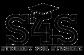 Logo s4s